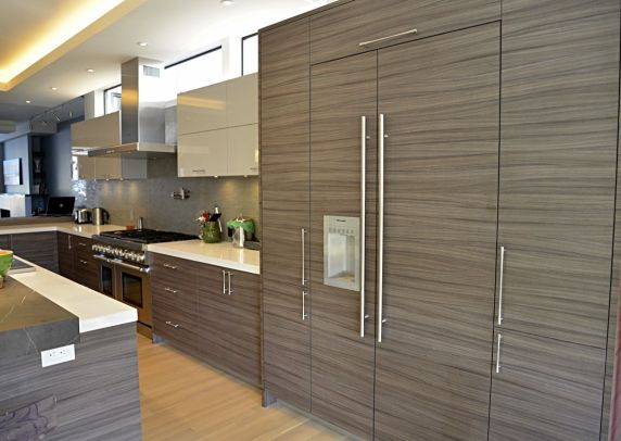 contemporary_cabinets_noe_valley_5