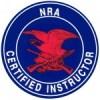 instructor_logo