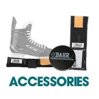 BAHR Misc Accessories