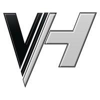 VH Skates