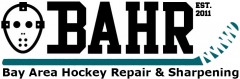 Bay Area Hockey Repair & Sharpening