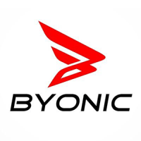 Byonic Blades