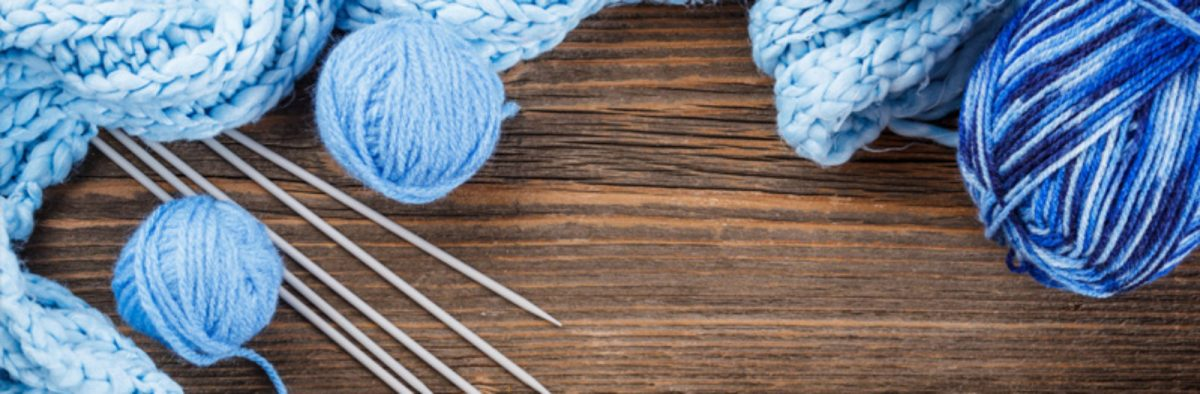 tampa bay area knitting guild