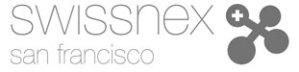 swissnex2014