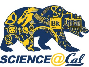 scienceatcalbearfront1