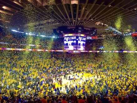 Image result for confetti warriors