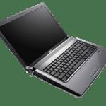 Overclock a laptop mobility Radeon