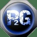 peer-guardian-2