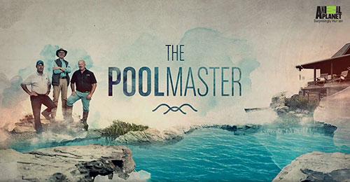 pool_master_logo