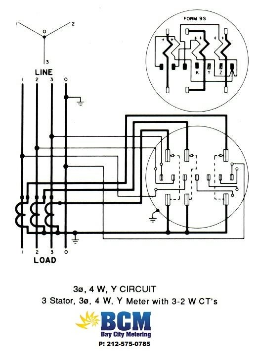 3 phase ct meter wiring diagrams 3 image wiring ct meter wiring diagram wiring diagram on 3 phase ct meter wiring diagrams