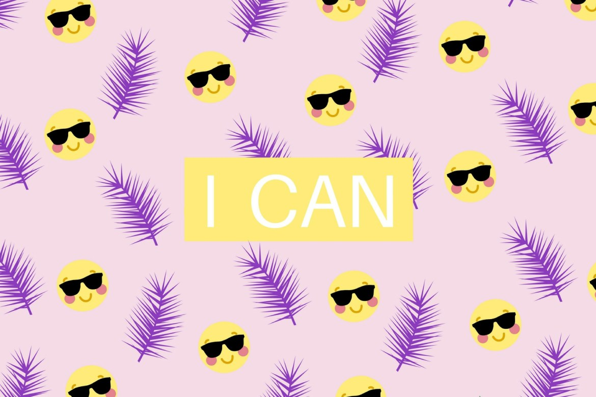 i-can-desktop-background-featured-image