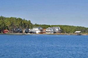 mathews-county-horn-harbor
