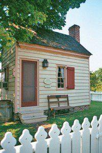 oxford-customhouse
