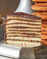 smith-island-cake