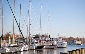 annapolis-city-dock