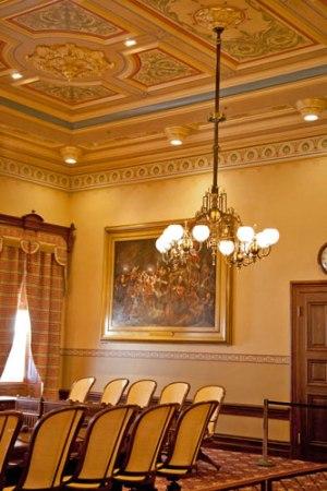 annapolis-state-house-resto
