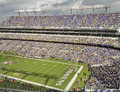 baltimore-ravens-stadium