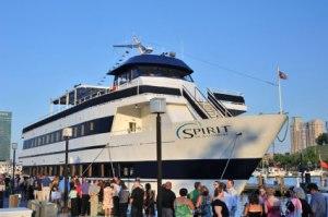 baltimore---spirit-of-balti