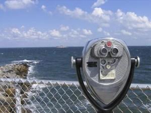 bay-bridge-tunnel-viewer