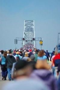 bay-bridge-walk