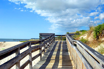 cape-charles-boardwalk-orig