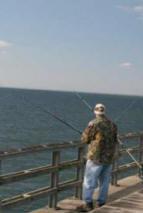 cbbt fishing