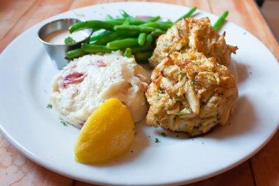 crab-cakes-2