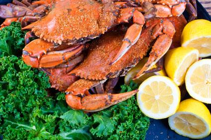 crab-dinner-original
