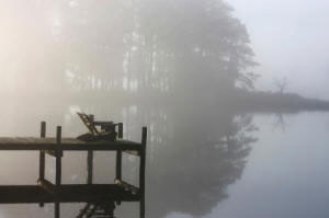 foggy-dock2