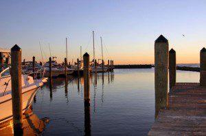 marina-at-dawn