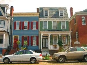 porsmouth-houses-wiki