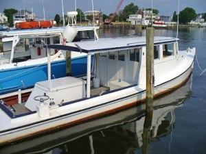 solomons-harbor-workboats