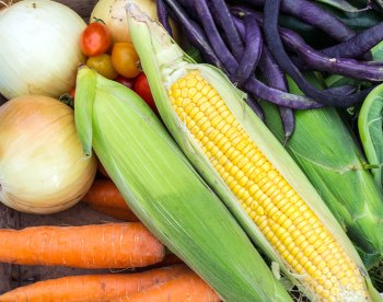 farm-market-2