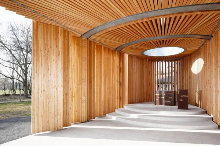 Pavillon0076klein