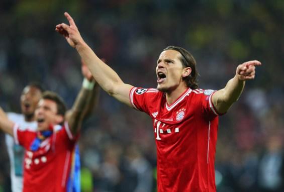 Daniel+Van+Buyten+Borussia+Dortmund+v+FC+Bayern+LTJmCrJS4Scl