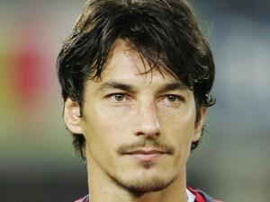 Ivica Vastić, Toni's father, was born in Croatia