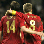 Alonso & Gerrard, 2006