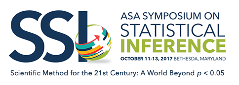 A Personal Impression of the ASA Symposium on Statistical Inference: A World Beyond p