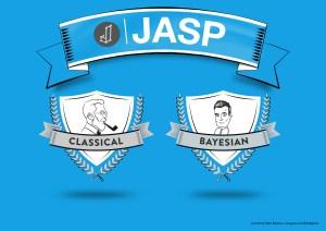 JASPCoatOfArms