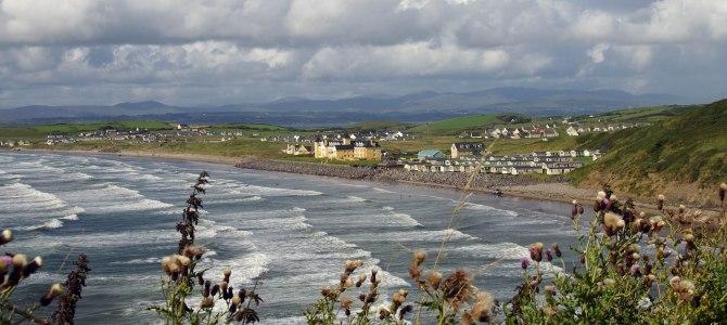 Irland Teil 6: Irlands schönste Hotels