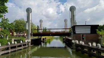 Brücke 4_v3