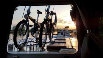 Fahrräder 1_v3