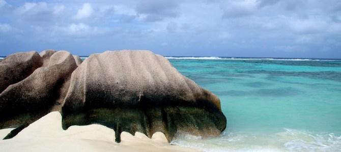 Trauminseln der Seychellen Teil 1: La Digue