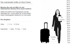 grafik-koffer