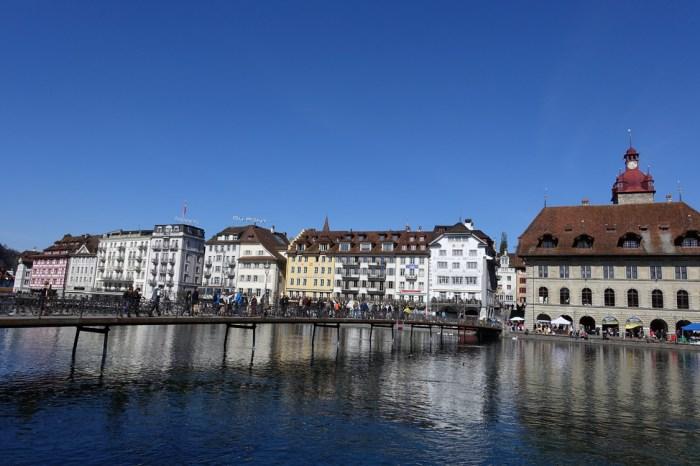 Luzern_Mrz17_3