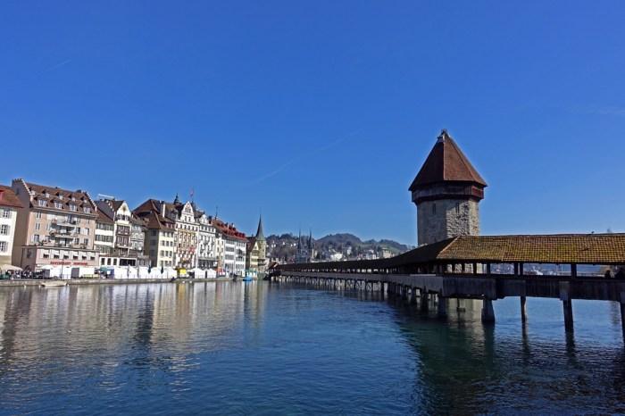 Luzern_Mrz17_4