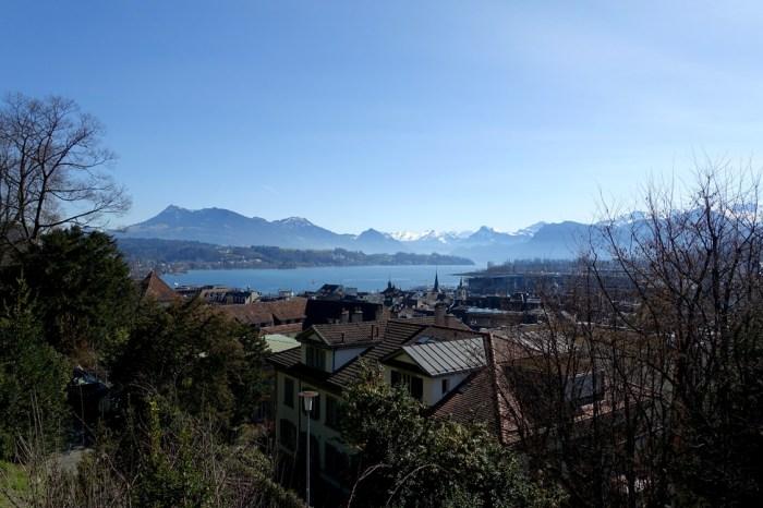 Luzern_Mrz17_8