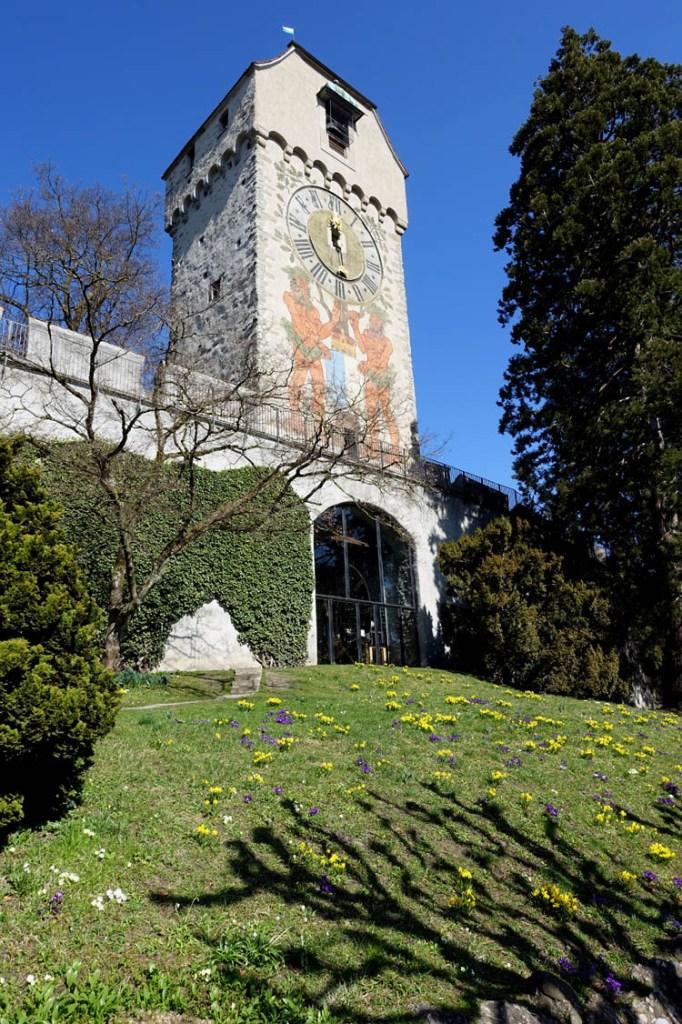 Luzern_Mrz17_9