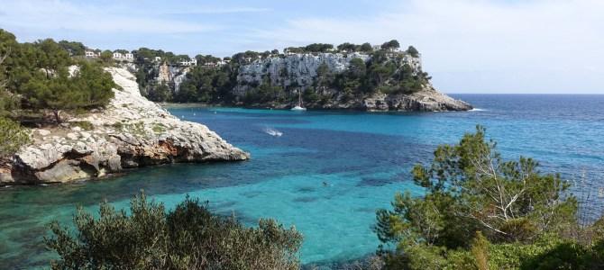 VIDEO: Bezauberndes Menorca – kleiner Vorgeschmack auf Me(e/h)r
