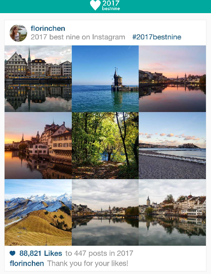 2017bestnine-florinchen-s-best-nine-on-instagram-in-2017